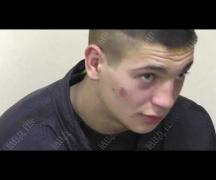 Угонщики из Молдовы задержаны в Приднестровье