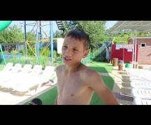 Как проводят летние каникулы воспитанники РУВК