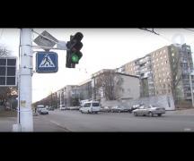 Дорожный вопрос / Доброе утро, Приднестровье!
