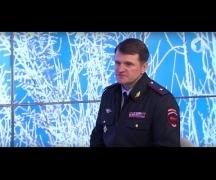 Руслан Мова - о реформах в МВД / Доброе утро, Приднестровье!