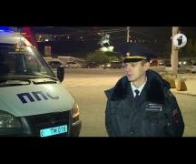 Приднестровской милиции 26 лет