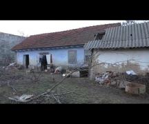 Трагедия в Слободзее