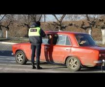 Дача взятки должностному лицу – уголовное преступление