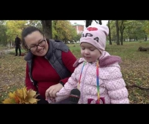 Парк Кирова меняет свой облик