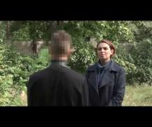 Управление уголовного розыска МВД ПМР информирует